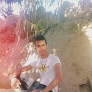 walidtk's profile photo