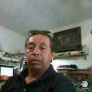 felipeo407's profile photo