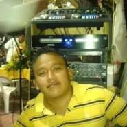 juanitob19's profile photo