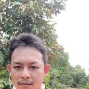 user_qiu5610's profile photo
