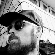 claudior733's profile photo