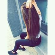 beyzadmir's profile photo