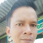 agussukmawan80's profile photo