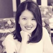 user_sr046's profile photo