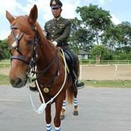 terayutp7's profile photo