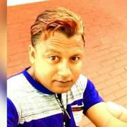 dewanh's profile photo