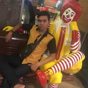 file_famm_Phuket_Single_Male