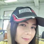 user_oad946's profile photo