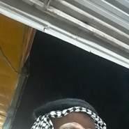 aboyahyaa's profile photo