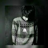 jizu7100's profile photo