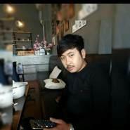 user_jtk56's profile photo