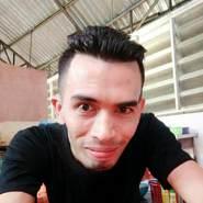 user_mbjp13's profile photo