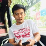 tanachairittisart's profile photo