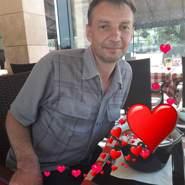 attilaE15's profile photo