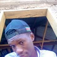 captainduodu's profile photo