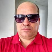 joseandre21's profile photo