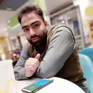 aneesm30's profile photo