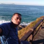 paulo23718's profile photo