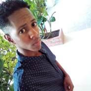 josee5748's profile photo