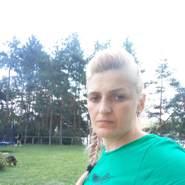ancuta39's profile photo