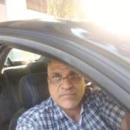 atiiaatiiasherif's profile photo