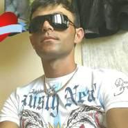 asimm809's profile photo