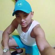 alexandergomez38's profile photo
