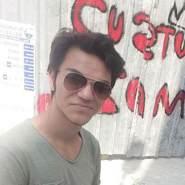 umutb4936's profile photo