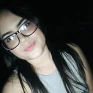 daniela6319's profile photo
