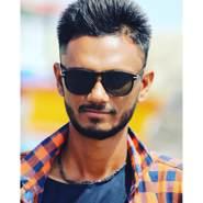 surendraz's profile photo