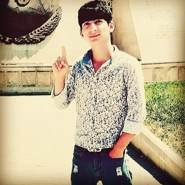 fayiqf's profile photo