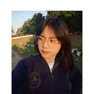 chonnaweec8's profile photo