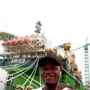 ericanthony941's profile photo
