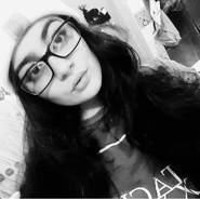 kaylim2's profile photo