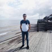 Sefikcanyesiloz's profile photo