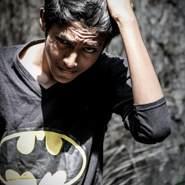 kishoref's profile photo