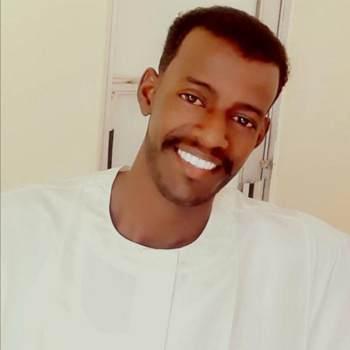 user_gl0765_Ra's Al Khaymah_Single_Male