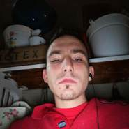 norberte7's profile photo