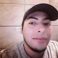 marioo415's profile photo