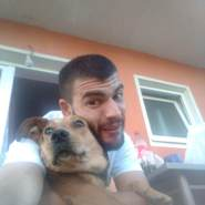 nikolasarkovic's profile photo