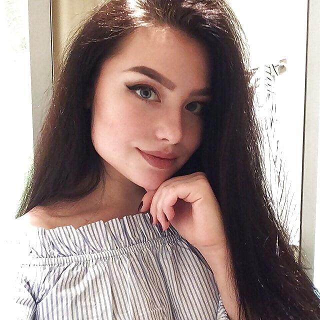 Brighton randkowa dziewczyna