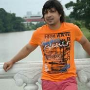 shakhawatpolash's profile photo