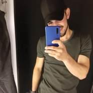 gyultekins's profile photo