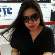 lgm409's profile photo