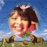 mailececilr's profile photo
