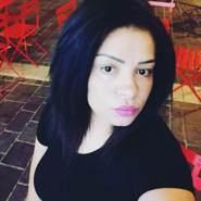 anyelac4's profile photo
