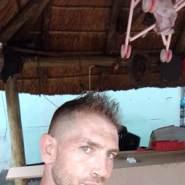 michaels1884's profile photo
