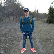 vasiha's profile photo