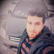 mohammedibrahim9's profile photo