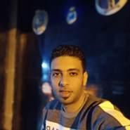 bodeb140's profile photo